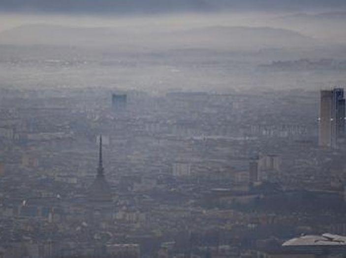 Emergenza Smog: come affrontare il blocco del traffico e le ZTL nelle città italiane - Foto 6 di 6