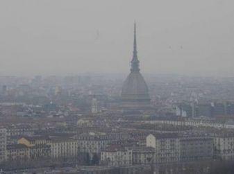 Emergenza Smog: come affrontare il blocco del traffico e le ZTL nelle città italiane
