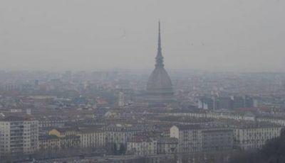 Emergenza Smog: come affrontare il blocco del traffico