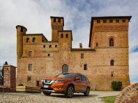 Crossover Thinking: Nissan ed Eataly insieme nel pensiero creativo