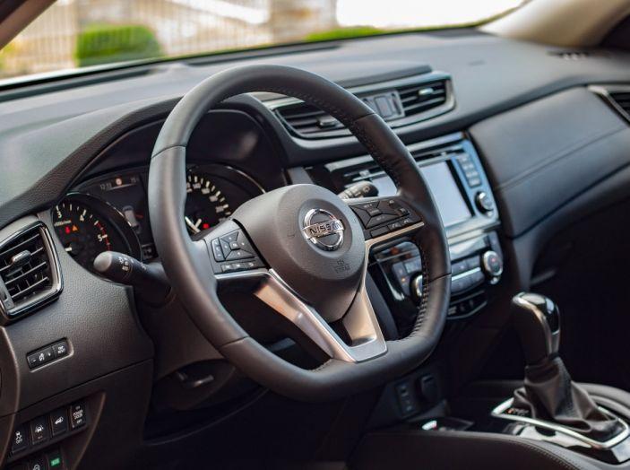 Crossover Thinking: Nissan ed Eataly insieme nel pensiero creativo - Foto 4 di 14