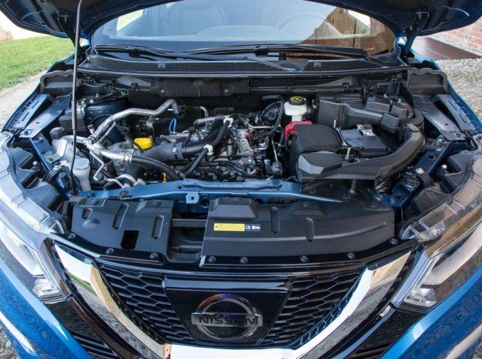 Crossover Thinking: Nissan ed Eataly insieme nel pensiero creativo - Foto 5 di 14