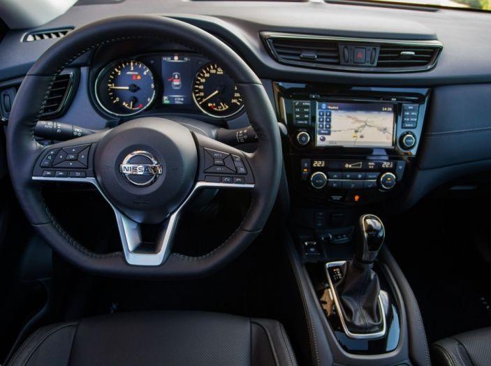 Crossover Thinking: Nissan ed Eataly insieme nel pensiero creativo - Foto 6 di 14