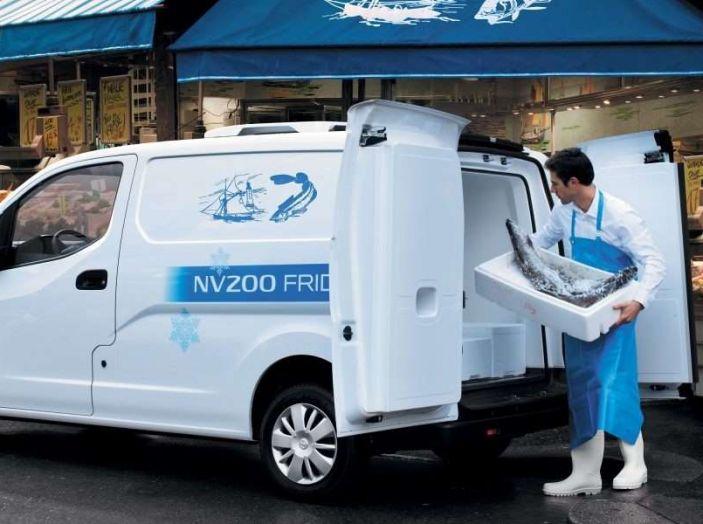 Muscolosa, dinamica, futuristica: è la nuova Mazda Kai Concept
