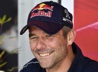 Mondiale Rallycross – Peugeot intensifica i suoi impegni nel WRX 2018