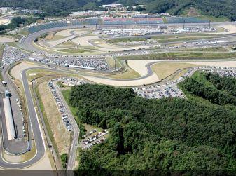 Orari MotoGP 2017, diretta su TV8 e Sky del GP di Motegi, Giappone