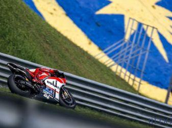 Orari MotoGP Sepang 2017 in diretta Sky e differita TV8