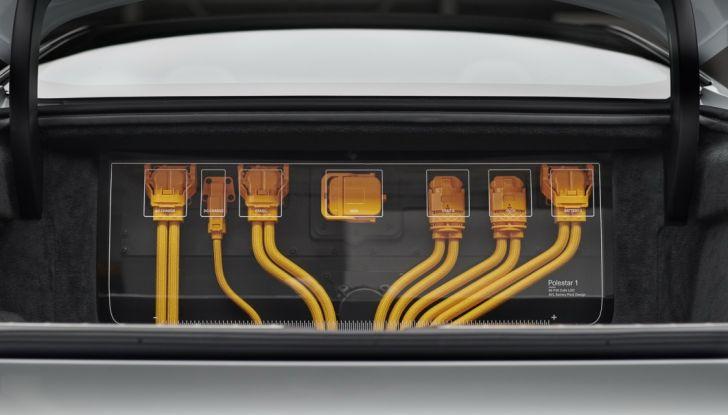 Volvo, l'addio al Diesel: dalla S60 2018 niente più auto a gasolio - Foto 30 di 30