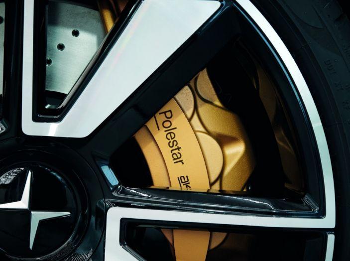 Volvo, l'addio al Diesel: dalla S60 2018 niente più auto a gasolio - Foto 11 di 30