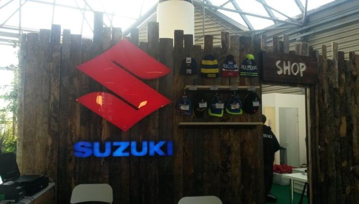 Test Drive 4×4: la nuova Suzuki Swift Hybrid Allgrip, per andare ovunque - Foto 25 di 29