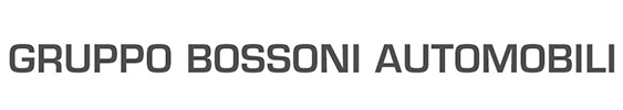 Gruppo Bossoni