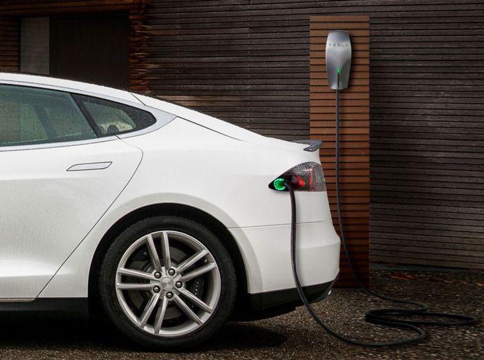 Mobilità elettrica e crowdfunding: SM(Y) UMBRIA raccoglie 120mila euro - Foto 1 di 10
