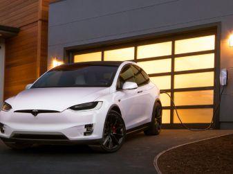 Tesla leader di vendite in Norvegia a novembre