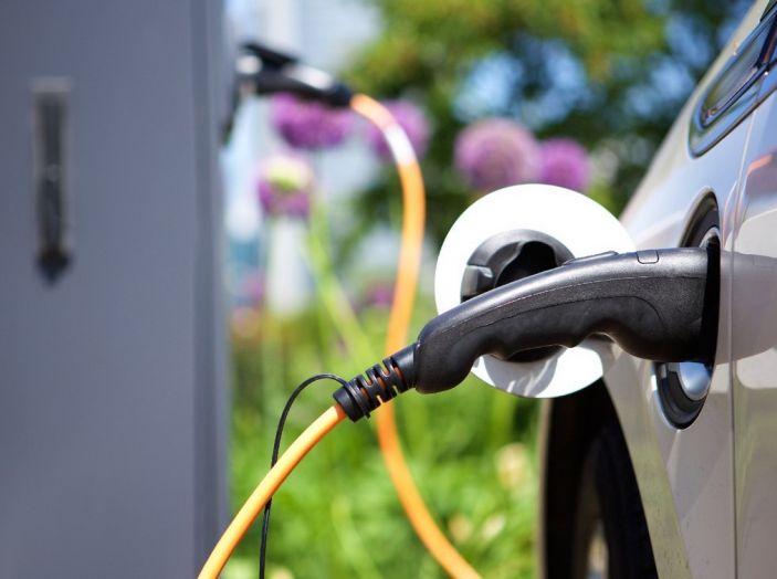 Mobilità elettrica e crowdfunding: SM(Y) UMBRIA raccoglie 120mila euro - Foto 4 di 10