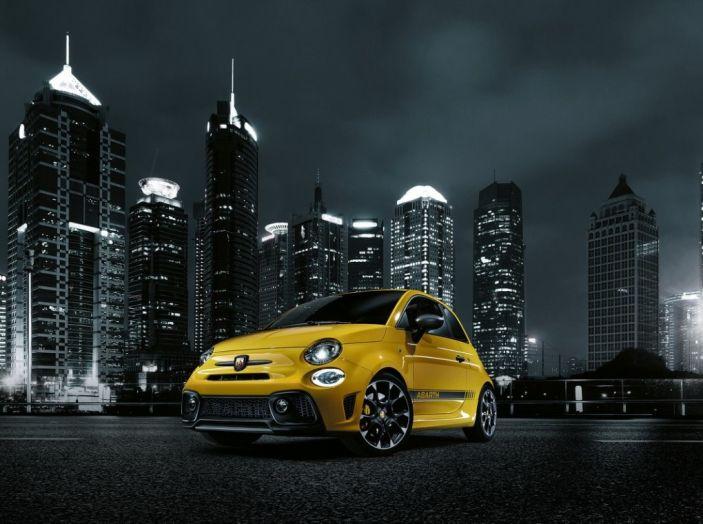 Le novità auto del Bologna Motor Show 2017 modello per modello - Foto 7 di 34