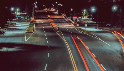 Limitatore di velocità per auto: cos'è, a cosa serve e perché acquistarlo