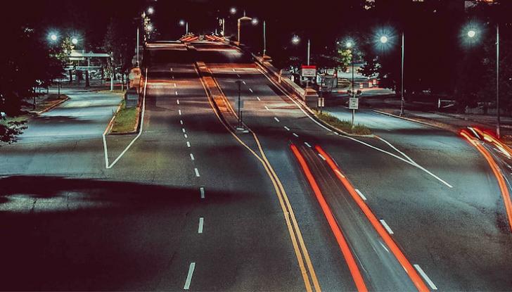 Limitatore di velocità per auto: cos'è, a cosa serve e perché acquistarlo - Foto 2 di 9