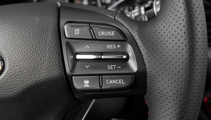 Limitatore di velocità per auto: cos'è, a cosa serve e perché acquistarlo - Foto 3 di 9