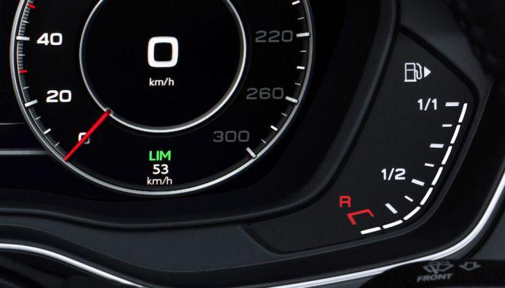 Limitatore di velocità per auto: cos'è, a cosa serve e perché acquistarlo - Foto 4 di 9