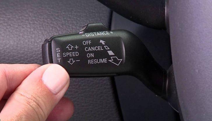 Limitatore di velocità per auto: cos'è, a cosa serve e perché acquistarlo - Foto 9 di 9