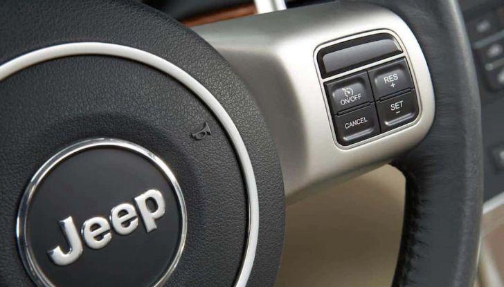 Limitatore di velocità per auto: cos'è, a cosa serve e perché acquistarlo - Foto 5 di 9