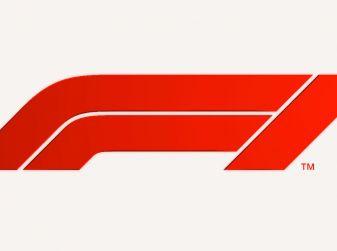 Il nuovo logo della Formula 1 non piace ai fan ma Liberty Media ha scelto