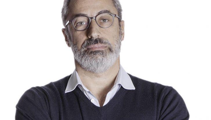 Luca Trivellato
