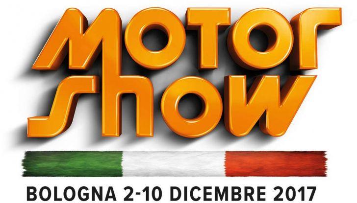 Motor Show Bologna 2018 annullato, l'evento si sposta a Modena - Foto 8 di 9