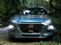 Prova su strada Hyundai Kona: il Crossover 4×4 tra prestazioni e avanguardia