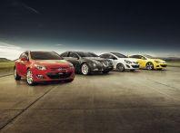 MediaCom è la nuova Media Agency del brand Opel