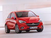 Promozioni: Opel Corsa GPL Tech, 160€ al mese con gli ecobonus fino a 5.000€