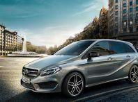 Promozione Mercedes-Benz e Smart: tagliandi a prezzi ridotti da 119€