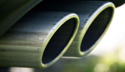 Diesel, aumentano le vendite delle Volkswagen a gasolio in Germania