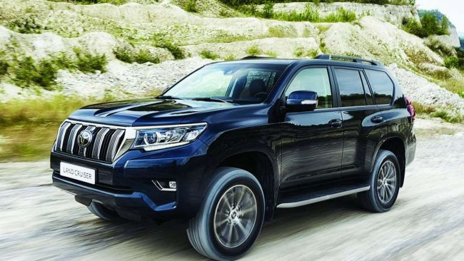 Honda Dealers Ri >> Honda Dealers Ri Best Upcoming Car Release 2020