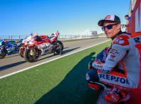 Orari MotoGP 2017 a Valencia in diretta TV8 e Sky: il gran finale