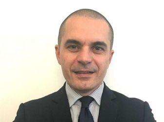 Oscar Molon nuovo Direttore Group Service di Volkswagen Group Italia