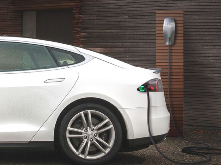 Mobilità elettrica e crowdfunding: SM(Y) UMBRIA raccoglie 120mila euro - Foto 10 di 10