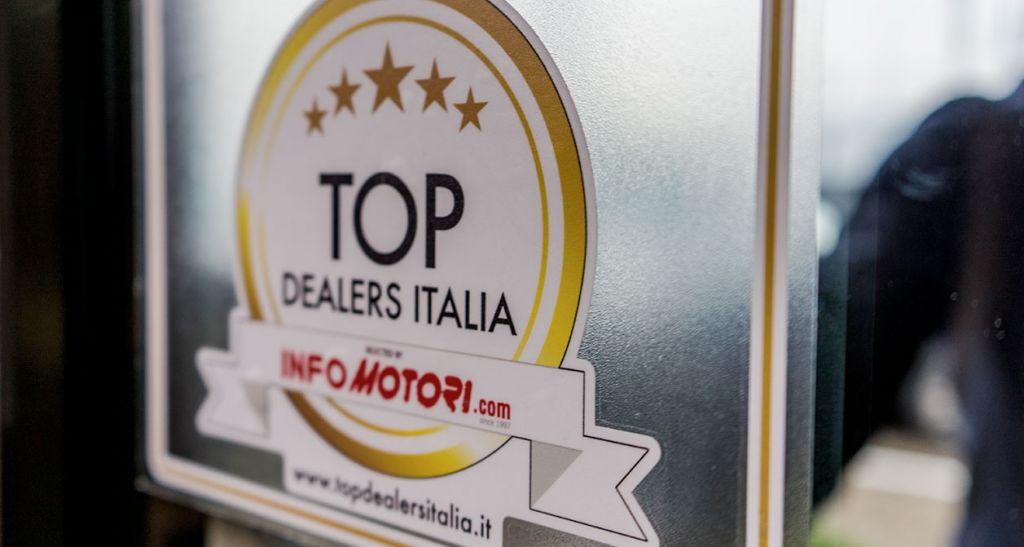 trivellato-top-dealers