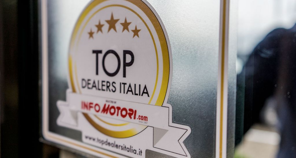 trivellato-top-dealers