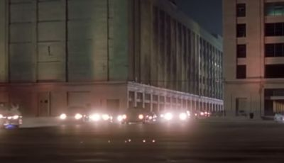 Il video tributo a Paul Walker pubblicato dalla Universal