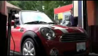 Video Mini Cabrio