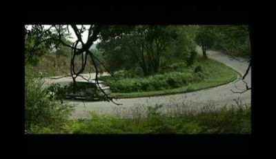Video Range Rover Sport MY 2010