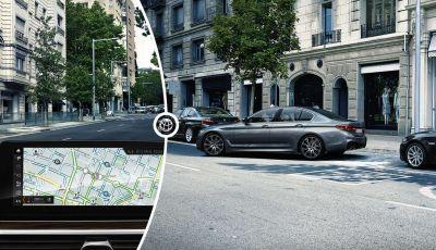 Auto a guida assistita e autonoma, cosa sono Autopilot e i livelli 1, 2, 3, 4 e 5