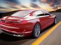 BMW a guida autonoma, i primi modelli pronti nel 2021