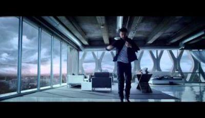 Lamborghini Huracán il video ufficiale