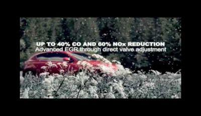 Video Alfa Romeo MiTo MultiAir