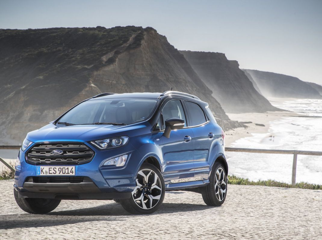 Image Result For Ford Kuga Quanto Costa