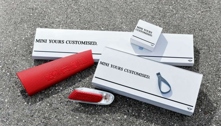 mini-yours-customise