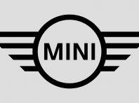 MINI cambia logo dal 2018, ora più minimal e moderno
