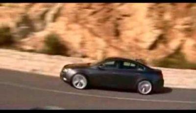 Video Opel Insigna